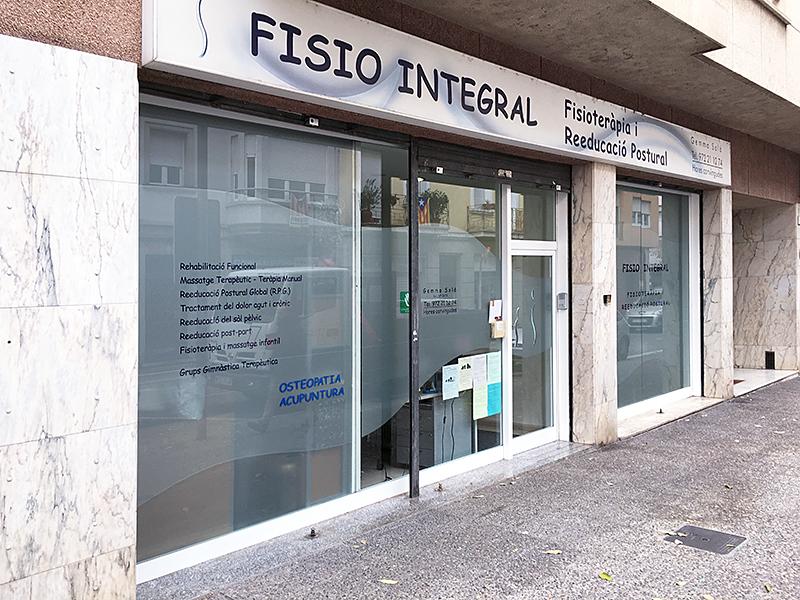 FisioIntegral_Girona_2