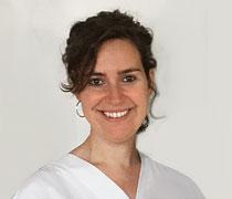 Anna Jorquera