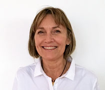 Rosa Mª Arnal