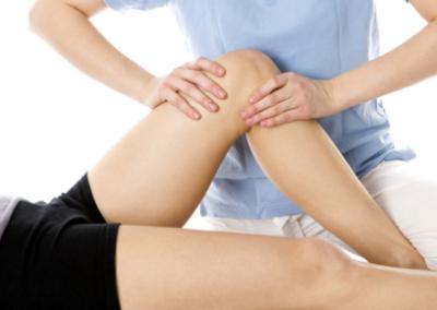 Dolor Articular i Muscular