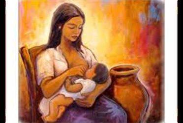 Trobades de Maternitat i Criança (Començarà un nou cicle el 31 gener)