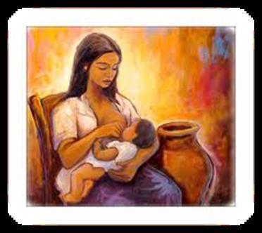 Trobades de Maternitat i Criança (Començarà un nou cicle el 13 de febrer)