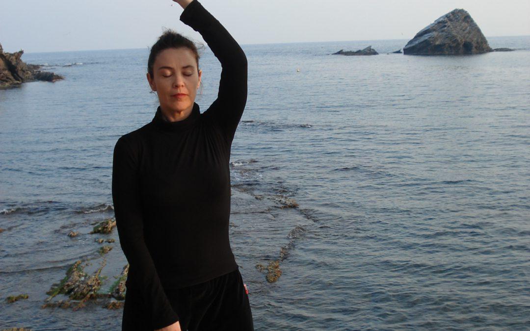 Qi Gong: Portes obertes i presentació del curs