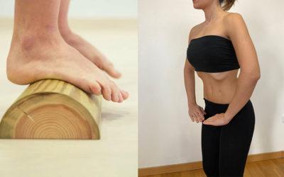 Hipopressius i tronc: exercicis per la teva faixa abdominal i el sòl pelvià.