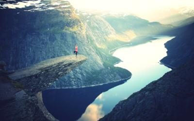 Taller pràctic de Meditació, Mindfulness i Gestió Emocional